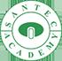 presentazione santec academy