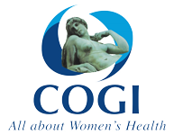 26th World Congress on Controversies in Obstetrics, Gynecology and Infertility (COGI) in London