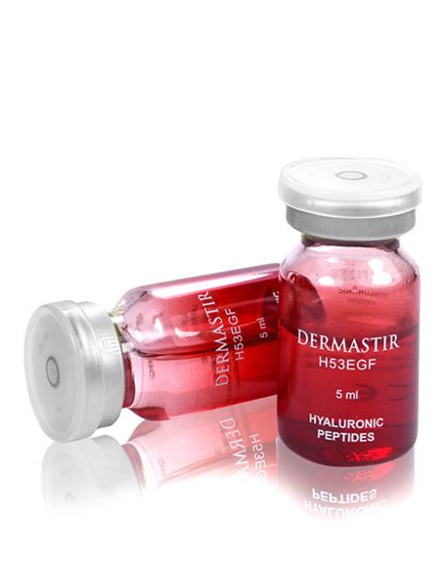 Dermastir-H53EGF-Sterile-Vials-02-1-santec-gynecology-energy-company