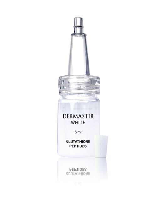 Dermastir-White-Sterile-Vials-04-santec-gynecology-energy-company