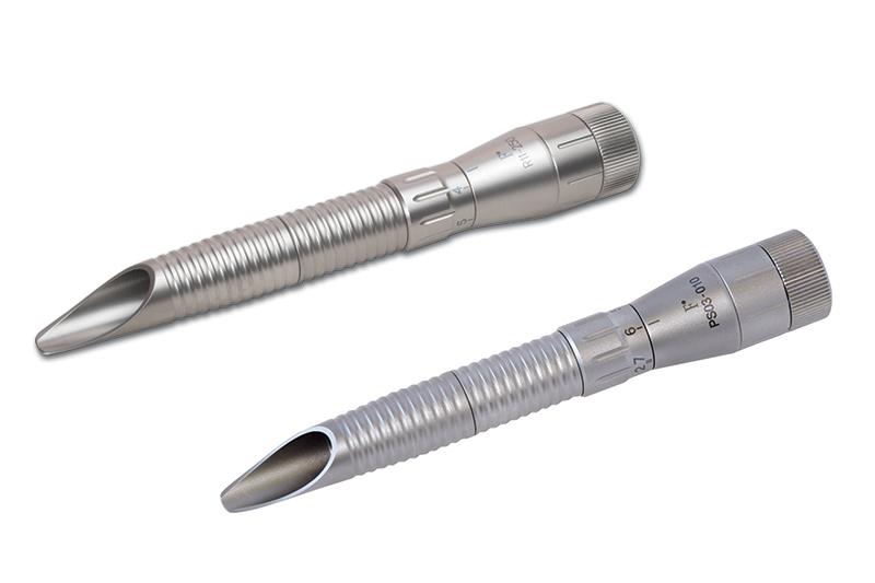 Accessori Santec Laser Smooth Fotona Santec Laser