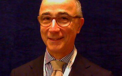 Il laser vaginale: intervista al dottor Marco Gambacciani