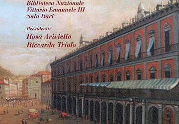 XIX Congresso Nazionale A.G.E.O. Predittività e diagnosi precoce in ostetricia e ginecologia