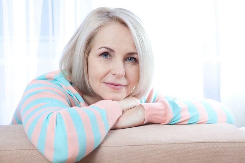 I subdoli nemici della donna in menopausa ed i benefici del Laser Erbium Yag  – Dottoressa Stefania Alfieri