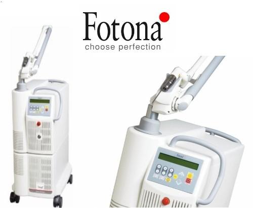 Le applicazioni ginecologiche non invasive di Fotona sono state approvate in Canada!