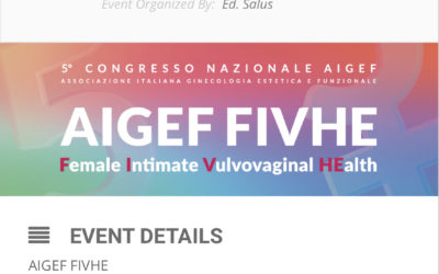 AIGEF 2020